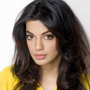 Mugdha Godse (Indian, Film Actress) was born on 26-07-1986.  Get more info like birth place, age, birth sign, biography, family, relation & latest news etc.
