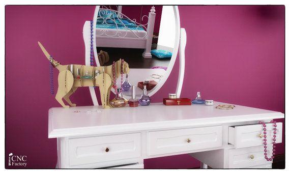 Las 25 mejores ideas sobre estantes de gato en pinterest - Estanterias para gatos ...
