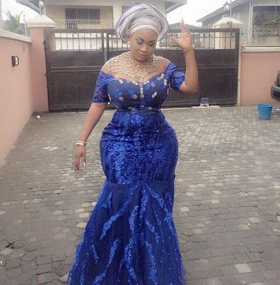 Hottie of the Day: Annabella Flaunts her Mad Curves on Instagram (Photos) | Nigerian: Breaking News In Nigeria | Laila's Blog