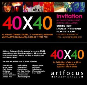 40x40ExhibitionInvitation-email-300x293.jpg (300×293)
