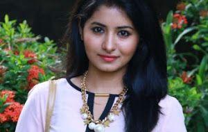 Reshmi Menon Gallery
