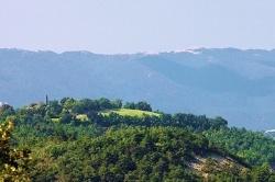 Provence: Yoga, Meditation and Hill Walking
