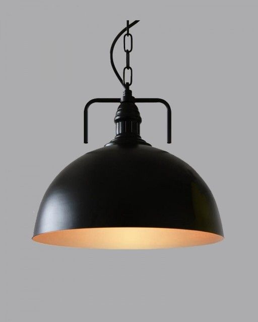 Now available at Home Lighting Hub 2x Vintage Indust... visit us now for more http://www.homelightinghub.com.au/products/2x-vintage-industrial-pendant-lights?utm_campaign=social_autopilot&utm_source=pin&utm_medium=pin