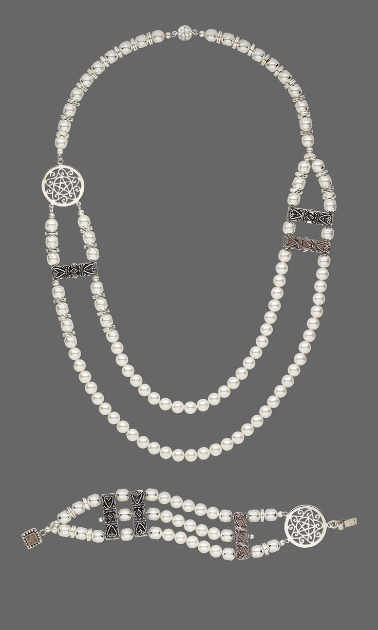 259 best Jewelry Design Ideas images on Pinterest | Jewelry design ...