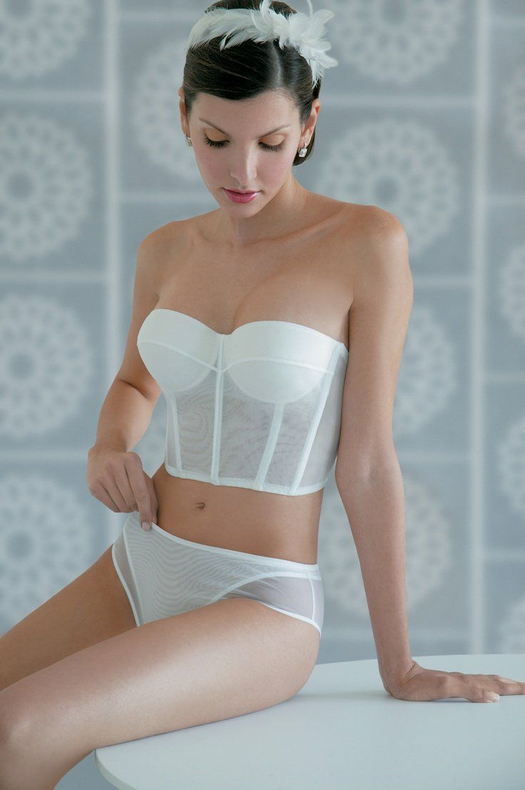 45 best Bridal Lingerie images on Pinterest | Bridal lingerie ...