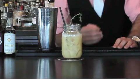 Manhattan Cocktail Recipe - Allrecipes.com