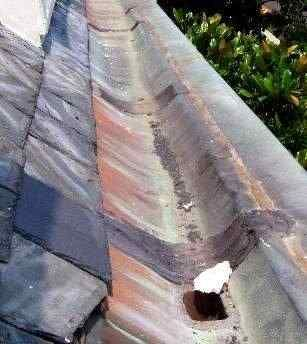 26 Best Images About Ideas Roofing On Pinterest