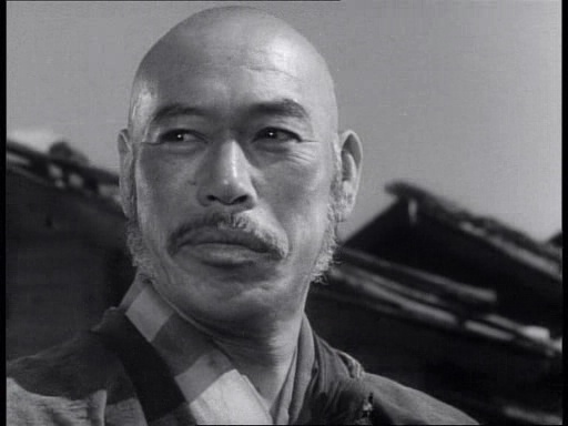 d day japanese movie