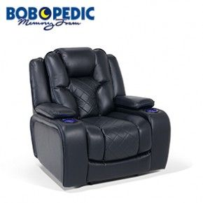 Gladiator Power Recliner Recliners And Gladiators
