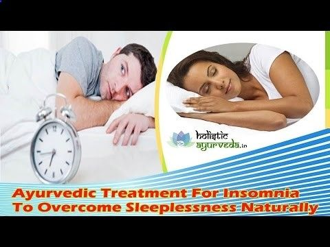 Ayurvedic Treatment For Insomnia To Overcome Sleeplessness Naturally - Learn How to Outsmart Insomnia! CLICK HERE! #insomnia #insomniaremedies #sleeplessness You can find more details about the ayurvedic treatment for insomnia at Dear friend, in this video we are going to discuss about the ayurvedic treatment for insomnia. Aaram capsules provide the best ayurvedic... - #Insomnia