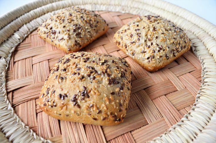 Weiteres - Palmblätter Brot Tablett, nachhaltig - ein Designerstück von Omar-Handmade bei DaWanda