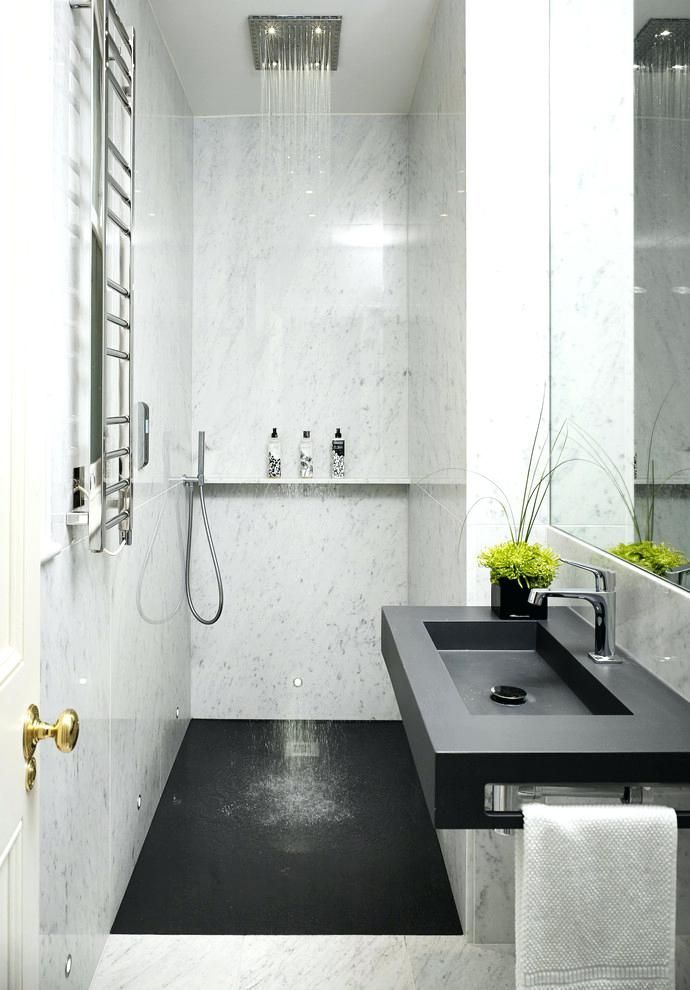 Image Result For Tiny Wet Rooms Bathroomdecorapartment Small