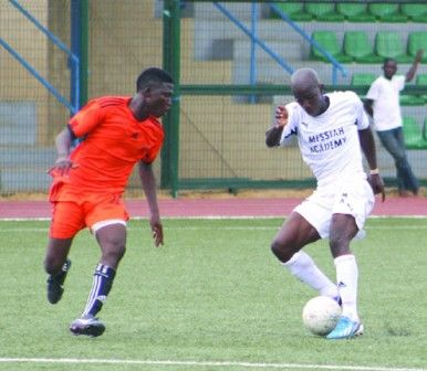 Sponsor splashes cash awards to players, as Lagos FA Cup finals holds Sunday - https://www.thelivefeeds.com/sponsor-splashes-cash-awards-to-players-as-lagos-fa-cup-finals-holds-sunday/