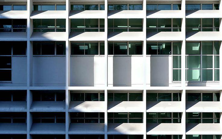 Ufficio Job Placement Bicocca : 63 best olivetti images on pinterest contemporary architecture