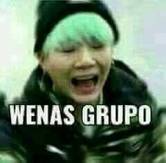 Pin By Pines On Memes Meme Faces Bts Funny Funny Faces