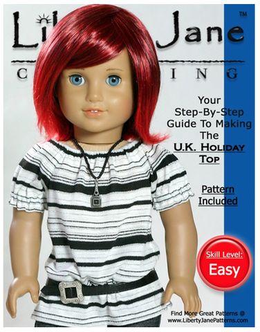 Freebie Friday, (September 5, 2014), Help Us Decide   Pixie Faire