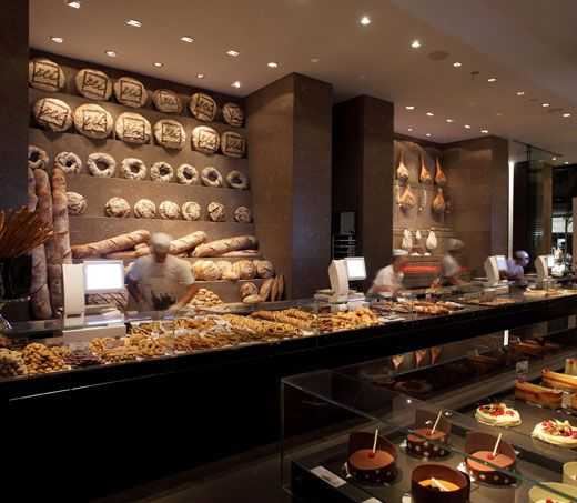 cool-bakeries-interior-ble