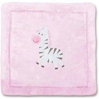 Tappeto gioco softy con ZEBRA - Kiddy Kabane