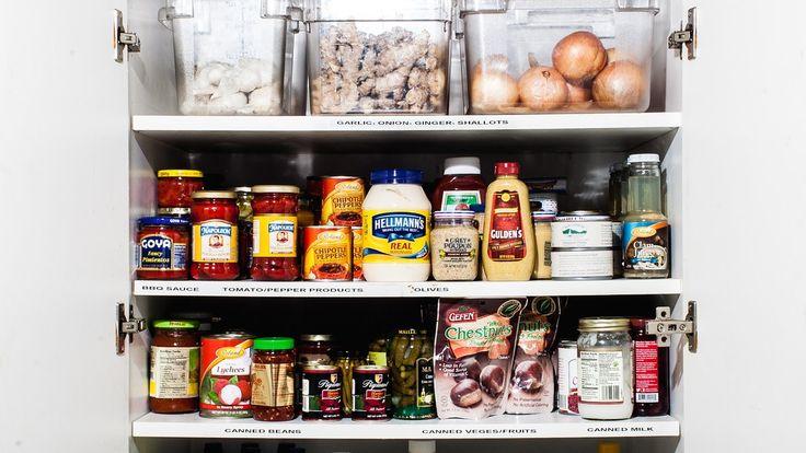 62 best tips for cooking kitchen by prestige appliances. Black Bedroom Furniture Sets. Home Design Ideas