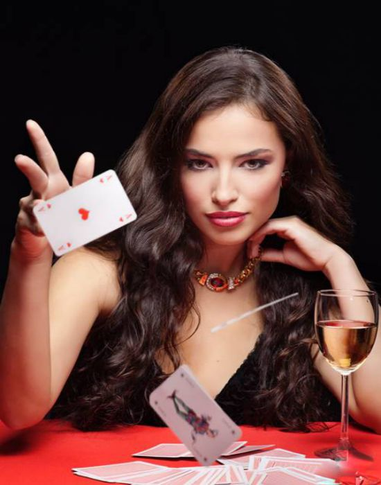 Las vegas casino tipps matkustaminent