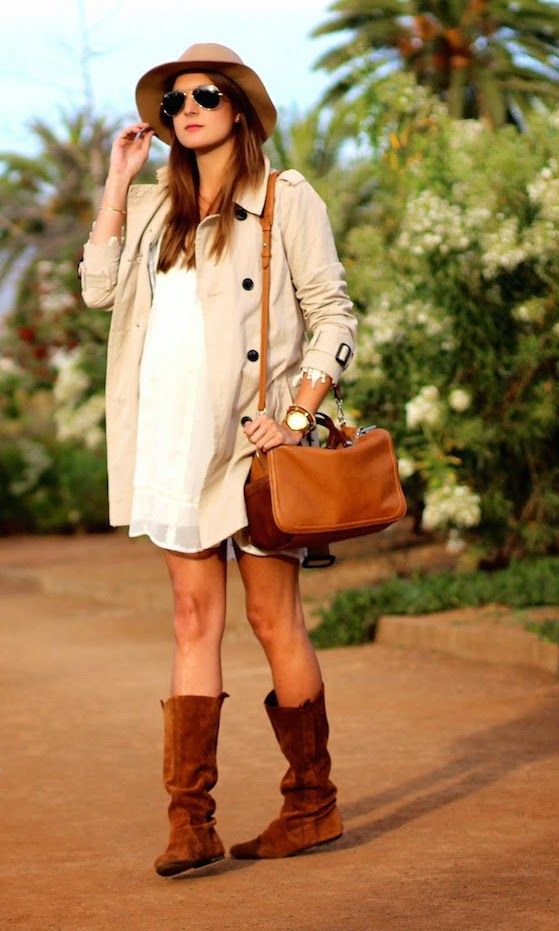 www.wannia.com #marilynsclosetblog #springoutfit #springlook #Pull&Bear #Stradivarius #Zara #ECI #fashioninspiration #fashionblogger #fashiontrends #bestfashionbloggers #bestfashiontrends #bestdailyoutfits #streetstylewannia #fashionloverswebsite #followothersfashion #wannia #wanniatrends