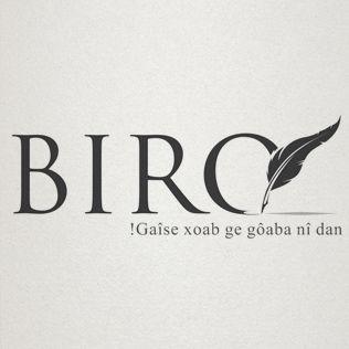BIRO - Copyright Red Ninja Design Studio
