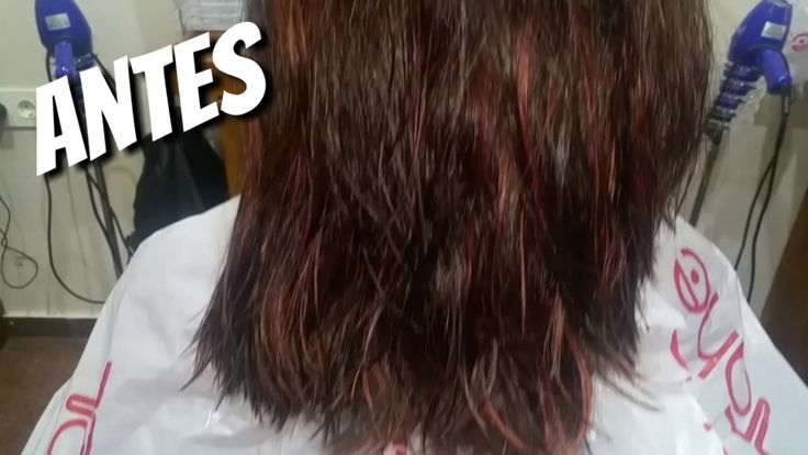 Peluquería M.A.S. en Fuengirola, es tu salón ENZIMOTERAPIA. ENZYMOTHERAPY EXCELLENCE te presenta una amplia gama de rituales para tratar y alisar hasta el cabello más rebelde.  #Enzimoterapia #enzimotheraphy #enzimotherapy #Fuengirola #Málaga #cabello #liso #lacio #anti #frizz #taninoplastia #peluqueriamas #taninoplastia #tratamiento #enzimas #taninos