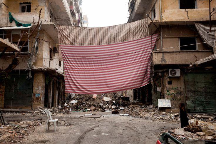 The Veils of Aleppo: Photographs by Franco Pagetti   Read more: The Veils of Aleppo: Photographs by Franco Pagetti - LightBox http://lightbox.time.com/2013/04/08/the-veils-of-aleppo-photographs-by-franco-pagetti/#ixzz2ou3PuQ5U