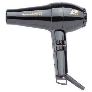 Parlux-2600-Hair-Dryer