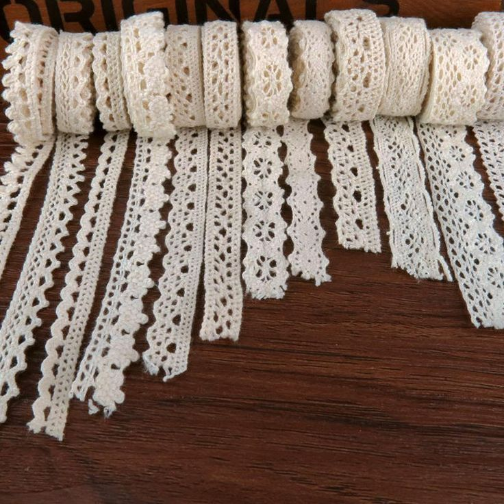 Cheap fabric lace, Buy Quality fabric craft patterns directly from China craft lollipop Suppliers: Silk Satin Ribbon 15mm 22 Meters Wedding Party Festive Event Decoration Crafts Gifts Wrapping Apparel Sewing Fabric Supp