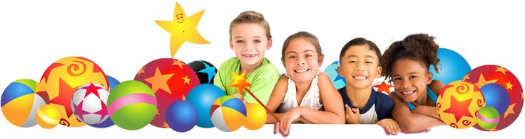 Musica Infantil Online para escuchar gratis Canciones infantiles Musica para niños