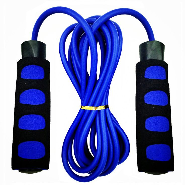 Amazon.com : Aoneky Bearing Jump Rope for Kids with Comfort Handles, Children Light Skipping Rope for Exercise, Crossfit, Boxing, Workout and Fitness, Best Gifts for Boys and Girls Age 5 to 10 Year Old : Sports & Outdoors