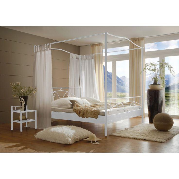 123 besten Schlafzimmer Bilder auf Pinterest Deko ideen - minimalismus schlafzimmer in weis