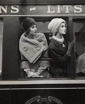 : Vintage Fashion, Louis Faurer, Training Travel, Travel Tips, 50 Fashion, Fashion Photography, Fashion Looks, Vintage Travel, Travel Style
