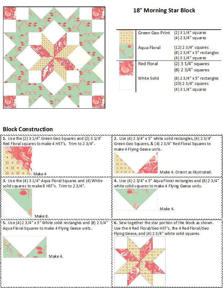 29 Best Quilts Images On Pinterest Star Quilts Block