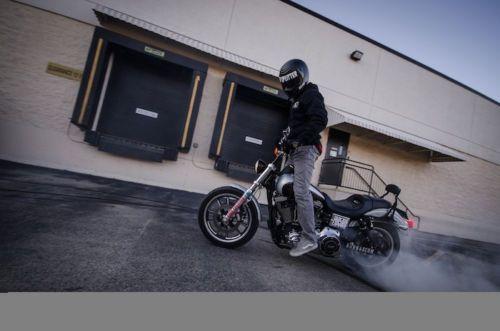 Simpson-Helmets-Outlaw-Bandit-DOT-Approved-Helmet-Gloss-Black