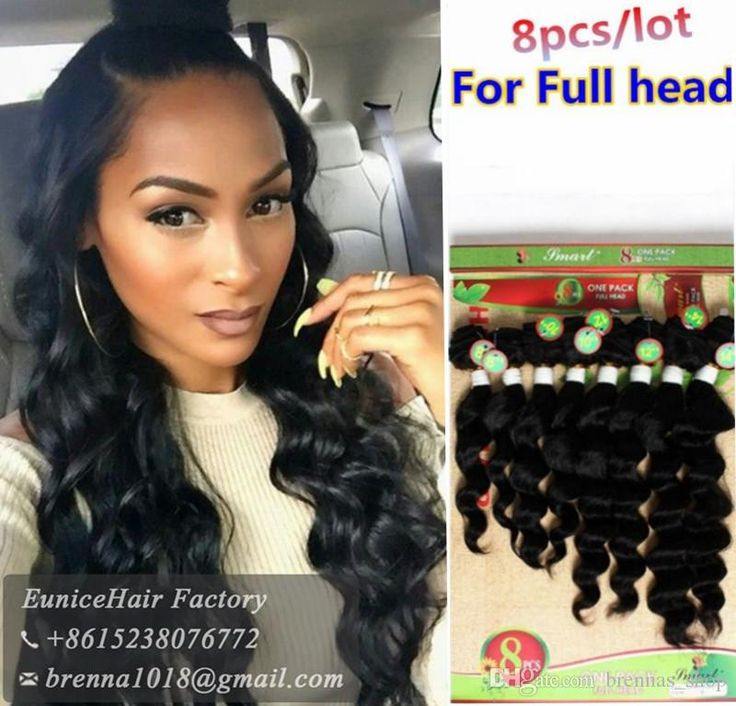 Kinky Curly Human Braiding Hair 8bundles Jerry Black Body Wave Brazilian Hair Extension Virgin Blended Weave Hair Human Hair Extension Wefts 100 Human Hair Weft Extensions From Brennas_shop, $21.96| Dhgate.Com