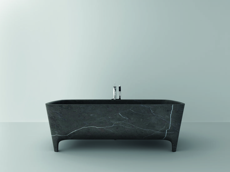 34 best Piatti Doccia images on Pinterest | Filo, Bathtubs and ...