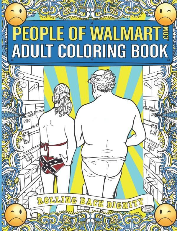 1099 Best Things You See At Wal Mart Images On Pinterest
