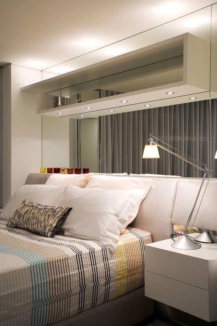 Beautiful Apartment Bedroom Designs Apartment Bedroom Decorating Idea ...  Check More At Http: