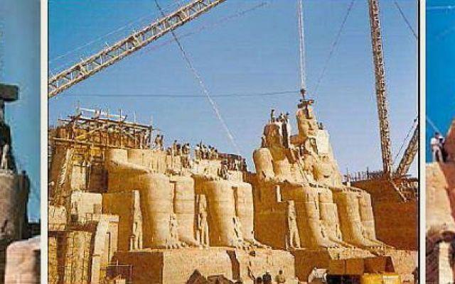 Riflessioni sulla costruzione della piramide di Cheope La grande piramide potrebbe non essere stata costruita dagli Egizi all'epoca del Faraone Cheope perché non vi erano le condizioni tecniche e tecnologiche per costruire un'opera colossale di quel tipo #piramidedicheope #colosseo #costruzion