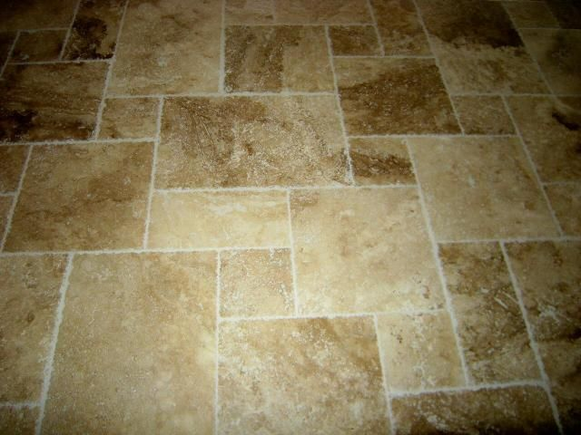 Versailles tile pattern for the home pinterest for Floor 5 swordburst 2
