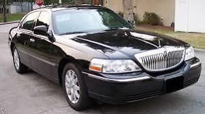 TORONTO LIMO SERVICES,AIRPORT LIMO SERVICES,