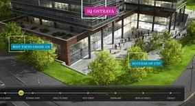 IQ Ostrava