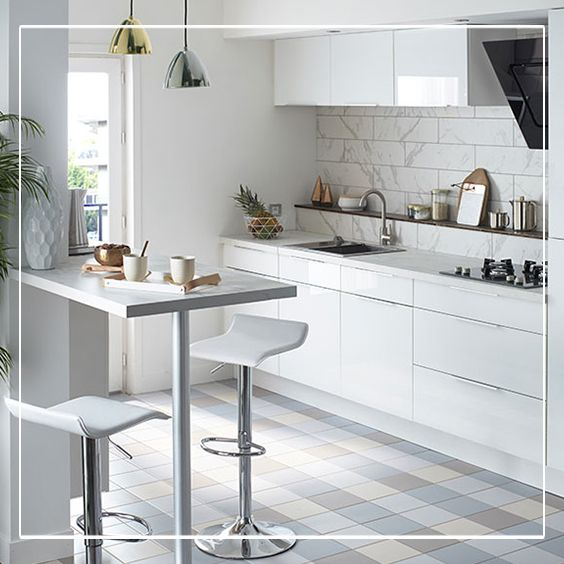 baguette angle facade castorama decor enduit decoratif. Black Bedroom Furniture Sets. Home Design Ideas
