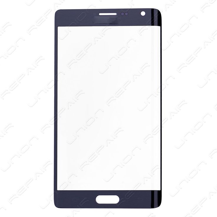 Replacement for Samsung Galaxy Note Edge SM-N915 Front Glass Lens - White    Compatible With: SM-N915, SM-N915A, SM-N915V, SM-N915P, SM-N915R4, SM-N915T, SM-N915F      Specifications:  Color: Black  Ma...