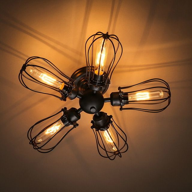 82 best Wohnzimmer images on Pinterest Wood, Ceiling lamps and