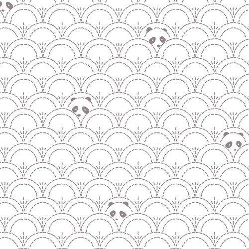 Best 25 Paper Crane Tattoo Ideas