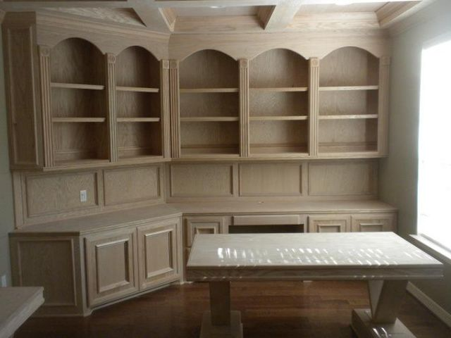 Custom, computer desk, remodeling, home office, remodel, cabinets, Spring, The Woodlands, Houston, Conroe, Tomball, Magnolia, Kingwood, Humble, Sugarland, Texas, tx Custom-wood-creations.com CWCbyJohn@gmail.com
