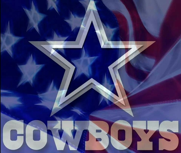 """Dallas Cowboys Live Wallpaper: 17 Best Images About §ℋᏋ """"�oVe§ """"�Ꮛℛ FoOtBᎯℒℒ GᎯMᏋ On On"""